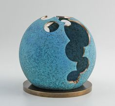 Reading Contemporary Art Fair 2013-Philip Hearsey-Bubblesphere