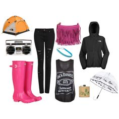 """""""& if it rains"""" by sarahdietz1 on Polyvore"""
