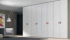 шкаф для одежды 17
