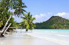 Les Seychelles, 9 jours de bonheur