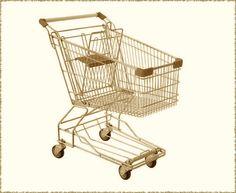 """Il supermercato e il digitale: tra 10 anni andremo ancora a """"fare la spesa""""?"""