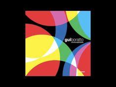 Gui Boratto - Beautiful Life from Chromophobia [Kompakt, 2007]. House.