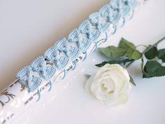 Life with Mari Crochet Books, Knit Crochet, T Shirt Yarn, Baby Knitting, Diamond, Jewelry, Life, Ideas, Manualidades