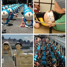 Doraemon world tour ... #world #tour #cute #doraemon #hongkong #hk #holiday #yellow #travel #us #we #picoftheday #pictures #smile #harbor #shopping #sweet #love #shoutout #power #human #people #you #me #all following #cute #place - @alexwong17- #webstagram