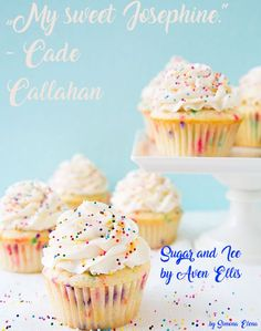 Quotes - Sugar and Ice by Aven Ellis - http://simonascornerofdreams.blogspot.ch/2017/01/quotes-sugar-and-ice-by-aven-ellis.html #bookbloggers