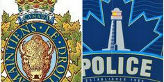 🆕 | News | Integrated Guns and Gangs Unit makes several arrests, seizes drugs, cash and a firearm: Nova Scotia RCMP and Halifax… #News_
