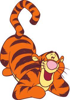 patswork disney tiger - Google keresés