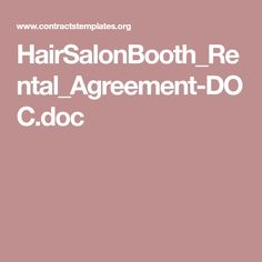 HairSalonBooth_Rental_Agreement-DOC.doc