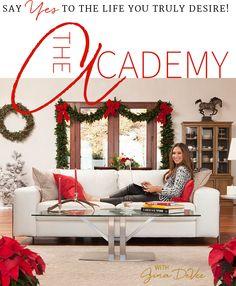 academy-header-dec
