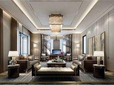 Image result for living room modern