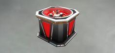 Bildergebnis für alfastreet roulette Jukebox, Vending Machines