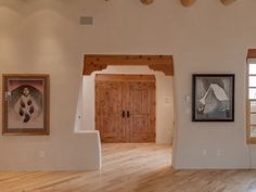 845 Vista Catedral, Santa Fe, NM 87501