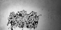 The Walking Dead - The Official Site from Robert Kirkman