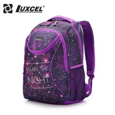 >>>Low PriceLuxcel two color fashion and Casual backpack women bag children backpacks women Rucksack schoolbag for youth girls backpackLuxcel two color fashion and Casual backpack women bag children backpacks women Rucksack schoolbag for youth girls backpackLow Price Guarantee...Cleck Hot Deals >>> http://id540763189.cloudns.ditchyourip.com/32513242696.html images
