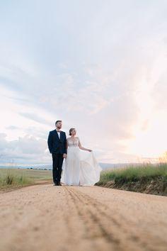 Dawsons Game Lodge - Dust and Dreams Photography Lodge Wedding, Farm Wedding, Diy Wedding, Romantic Photography, Dream Photography, Destination Wedding Inspiration, Destination Wedding Photographer, Game Lodge, Wedding Gallery