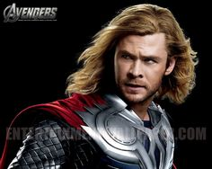 Google Image Result for http://images5.fanpop.com/image/photos/29900000/The-Avengers-2012-upcoming-movies-29945620-1280-1024.jpg