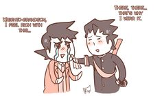 the great ace attorney | Tumblr