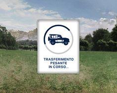 Land Rover approda al #nativeadvertising con WeTransfer - #wedefender