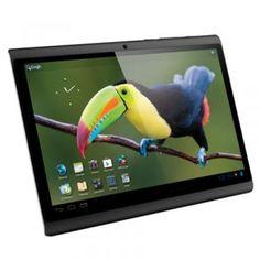 "Yarvik TAB07-200 Xenta 7""  http://www.redcoon.pl/B427660-Yarvik-TAB07-200-Xenta-7-Tablet_Tablety-PC"