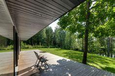 House in Trakai by AKETURI ARCHITEKTAI (7)