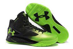 online retailer d93de ce6c4 Tenis De Basquetbol, Zapatos Nike, Zapatos Nike De Descuento, Zapatos  Baratos, Mujeres