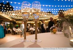 San Juan Capistrano Wedding, Los Rios Street and El Adobe Capistrano Wedding, Orange and Teal