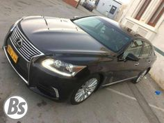 Lexus LS 460 2013 Muscat 31 000 Kms  13000 OMR  Al Farsi 9986 6658  For more please visit Bisura.com  #oman #muscat #car #classified #bisura #bisura4habtah #carsinoman #sellingcarsinoman #lexus #lexusls460