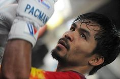 Yahoo! Sports recently reported boxing superstar Manny Pacquaio decided to host his next fight outside the U.S. because federal tax rates are too high. Simply put: Tax rates matter. http://bit.ly/13ipY3M