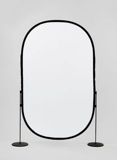 http://shop.creative-furniture.com/category/decor/mirrors/Adrien Rovero