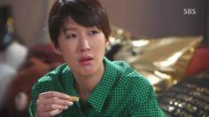 "cool How Jun Ji Hyun Got Kim Soo Hyun to Join ""Man from the Stars"" + Other Casting Secrets"