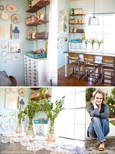 Ashley_Ann_Photography_Work_Space_Office