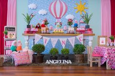 aniversario_tema_peppa_pig_piquenique-17