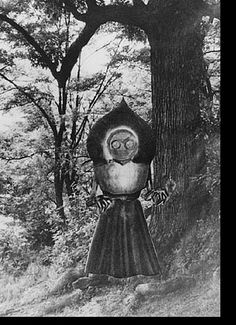 flatwoods ufo - Google 検索