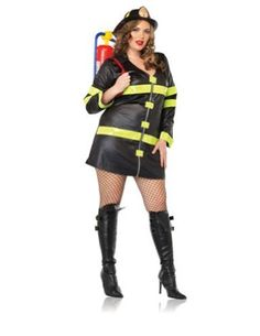 Fire Woman 1X-2X Adult Womens Costume by BESTPR1CE Take for me to see Fire Woman 1X-2X Adult Womens Costume Review It is likely to buy any products and Fire Woman 1X-2X Adult Womens Costume at the Best Price Online with Secure Transaction . We are the merely website that give Fire Woman 1X-2X Adult Womens …