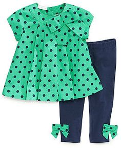 Baby Outfits & Sets at Macy's - Newborn & Infant Outfits - Macy's