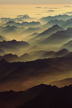 Swiss Alps sunrise.