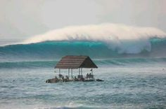 Check out some amazing surfers. Share with me the Love of the Ocean Beach Surf, Catch a Wave, Surfers living life, Chase the waves, Travel to Bali, Travel to Hawaii, Travel to Portugal, Life is meant for living not dying! Free Spirited living in the sea,
