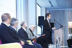 AOP B2B Digital Publishing Conference 2013 326