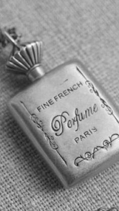 French Perfume.......
