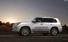 Nice Lexus: Lexus LX 570. You can download this image in resolution 2560x1600 having visited...  AboutAuto.org Check more at http://24car.top/2017/2017/07/07/lexus-lexus-lx-570-you-can-download-this-image-in-resolution-2560x1600-having-visited-aboutauto-org-3/