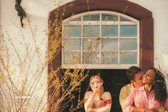 Love session | Adriana e Giovani www.facebook.com/fabianomartins.net