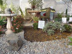 Natural Birthing Center San Diego