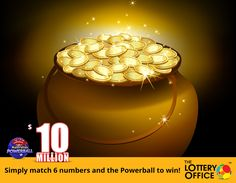 Play your lucky numbers today! #LotteryDream #lotto #lottery #LotteryOffice