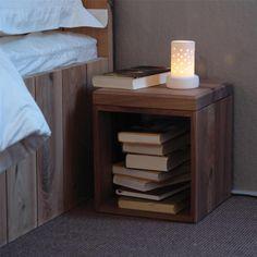 ... op Pinterest - Slaapkamer Tafel, Moderne Tafellampen en Tafellampen