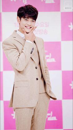Chocolate boy# Choi Minho❤️