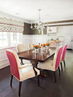 Wandfarbe Altrosa U2013 21 Romantische Ideen Für Ihre Wohnung | Pinterest |  Altrosa, Wandfarbe Und Geometrische Muster