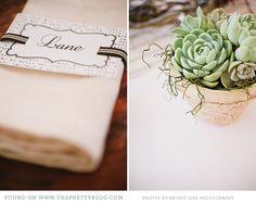 white-country-chic-wedding-natal_020