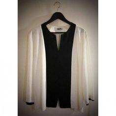 The man shirt #Cotton/#linen #simonanapolitanoatelier