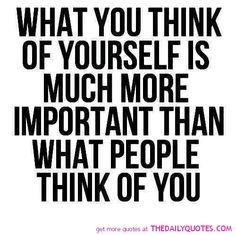 images of everyday life quotes | motivational love life quotes sayings poems poetry pic picture photo ...