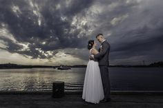 Hold me by Kuvamiehet Hold Me, Wedding Planner, Wedding Photography, Helsinki, Wedding Dresses, Canon, Explore, Weddings, Life